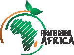 FarmtoSchool Africa
